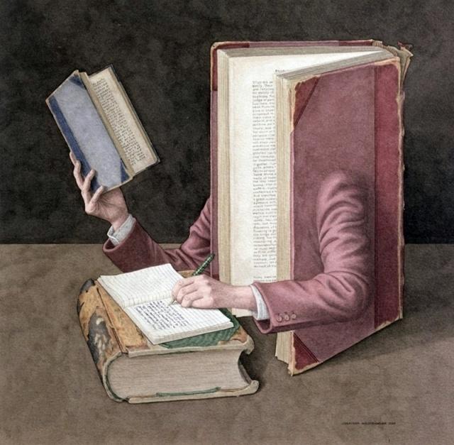 книга-кнмгу