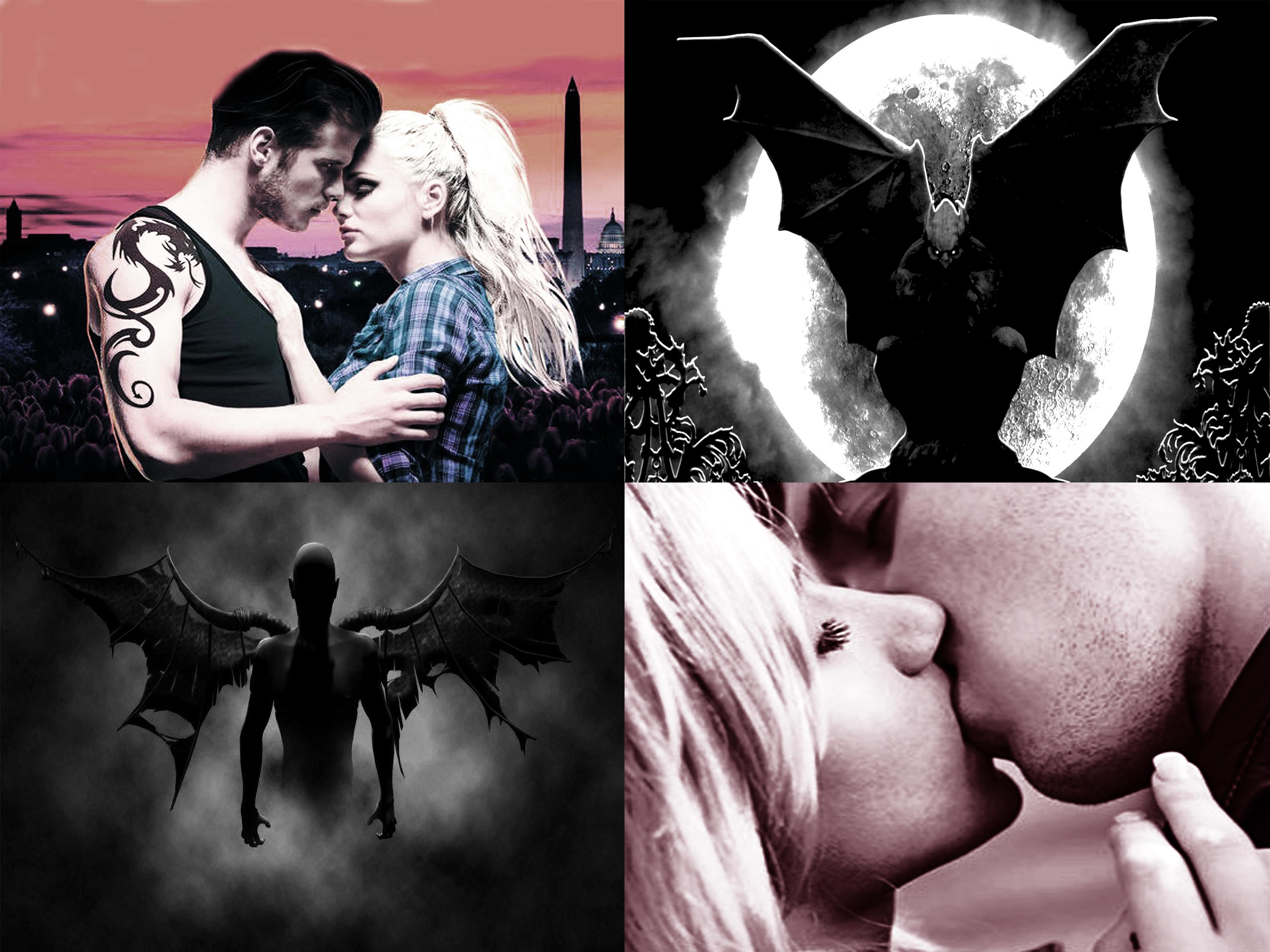 человека продолжение жаркого поцелуя арметроут что Самаре всеми