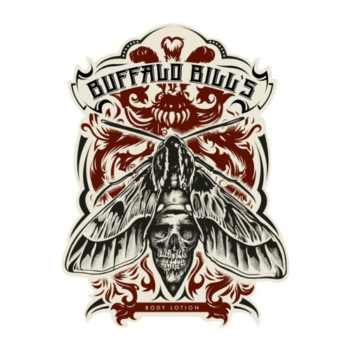 картинка Buffalo_Bill