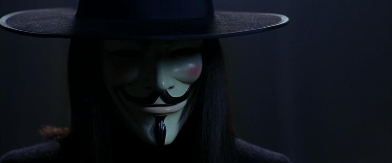 v for vendetta movie review essay V for vendetta movie essay in the non excessively distant hereafter house bunny movie review essay understanding the movie black orpheus essay.