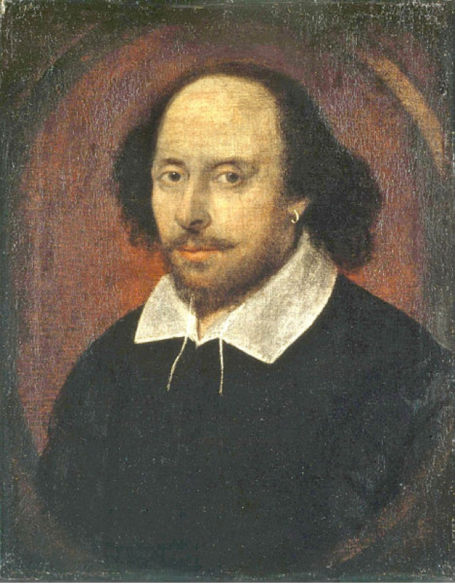 tragic heroes in shakespeares plays still has honor