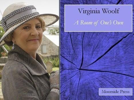 virginia woolf 2 essay