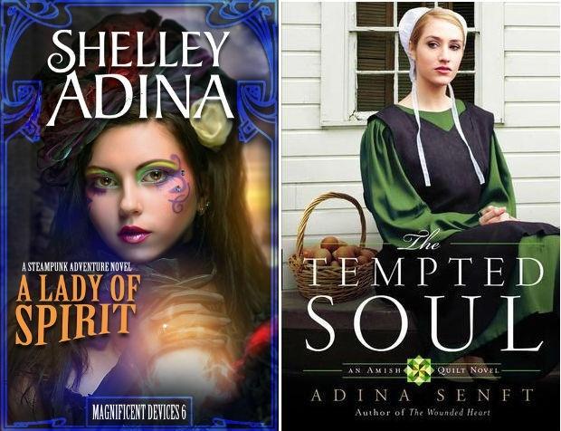 Рейтинг сексуальных любовных романов
