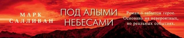 картинка DmitrijTelegin