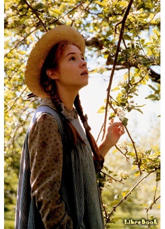 Anne of Green Gables by Lucy Maud Montgomery  Barnes amp Noble