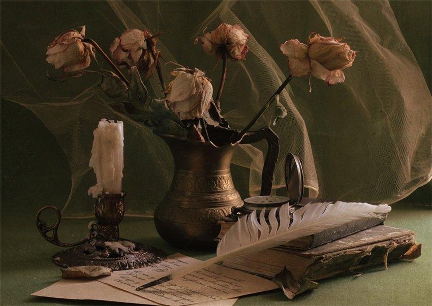 Скачать книгу сентябрьские розы
