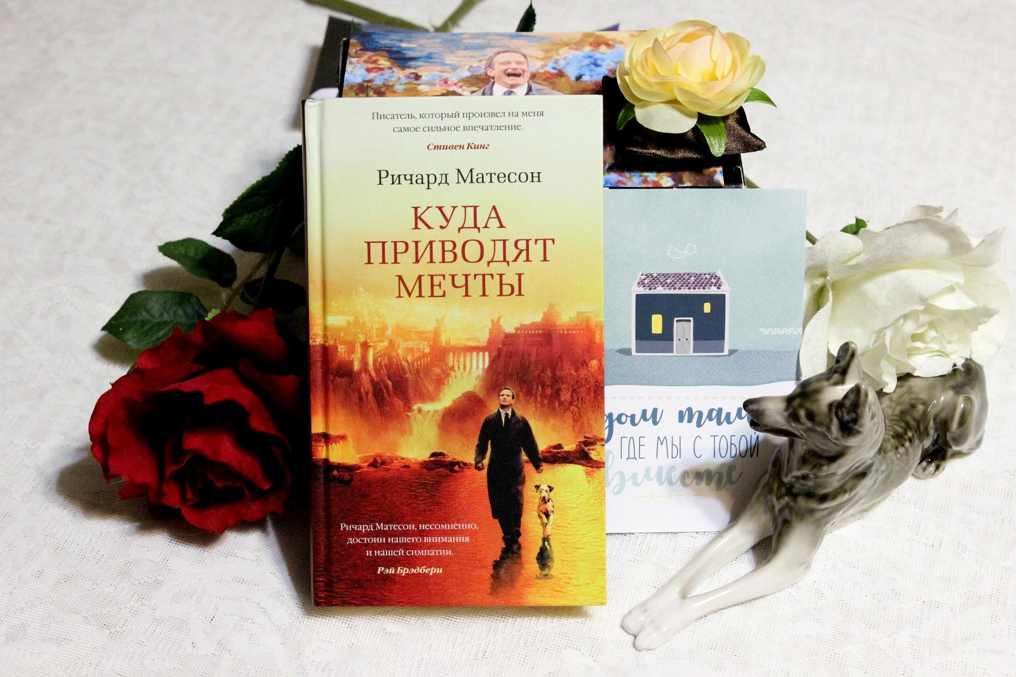 Куда приводят мечты (мария чепурина) скачать книгу в fb2, txt.