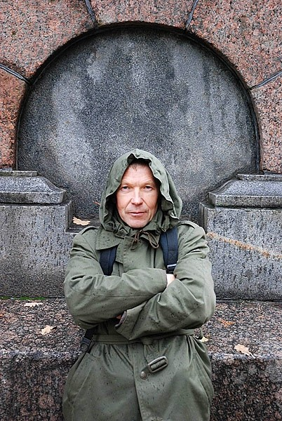 картинка GEgorova