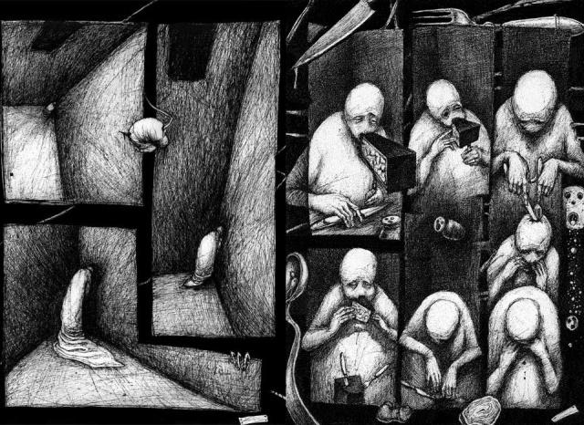 картинка Hell-Puppy