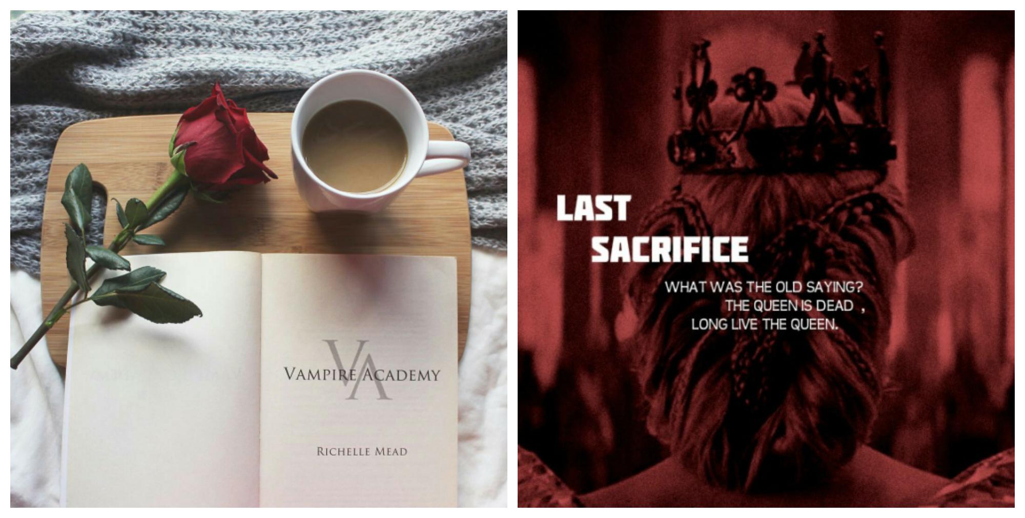 Читать книги онлайн туман год волка франциска вудворт