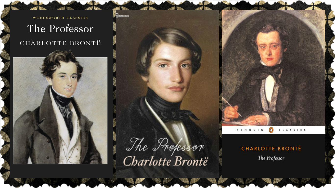 "theme of the orphan in charlotte bronte english literature essay Continue for 2 more pages » • join now to read essay shirley, charlotte bronte and other term  born in 1816 at thornton, yorkshire, england, is an english writer who is one of three sisters, who are also famous for their 558 words | 3 pages charlotte bronte the theme of charlotte bronte's poem ""life"" is being cheerful during and."