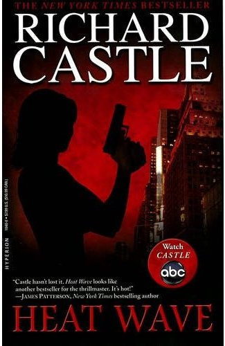 who writes richard castle books Browse and read who writes the richard castle books who writes the richard castle books new updated the latest book from a very famous author.