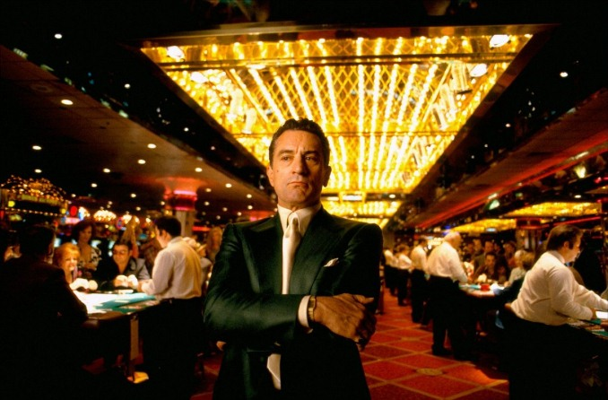 Хозяин казино игровые автоматы клубничка игра на виртуальные деньги
