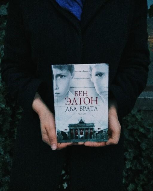 картинка KatiaKat