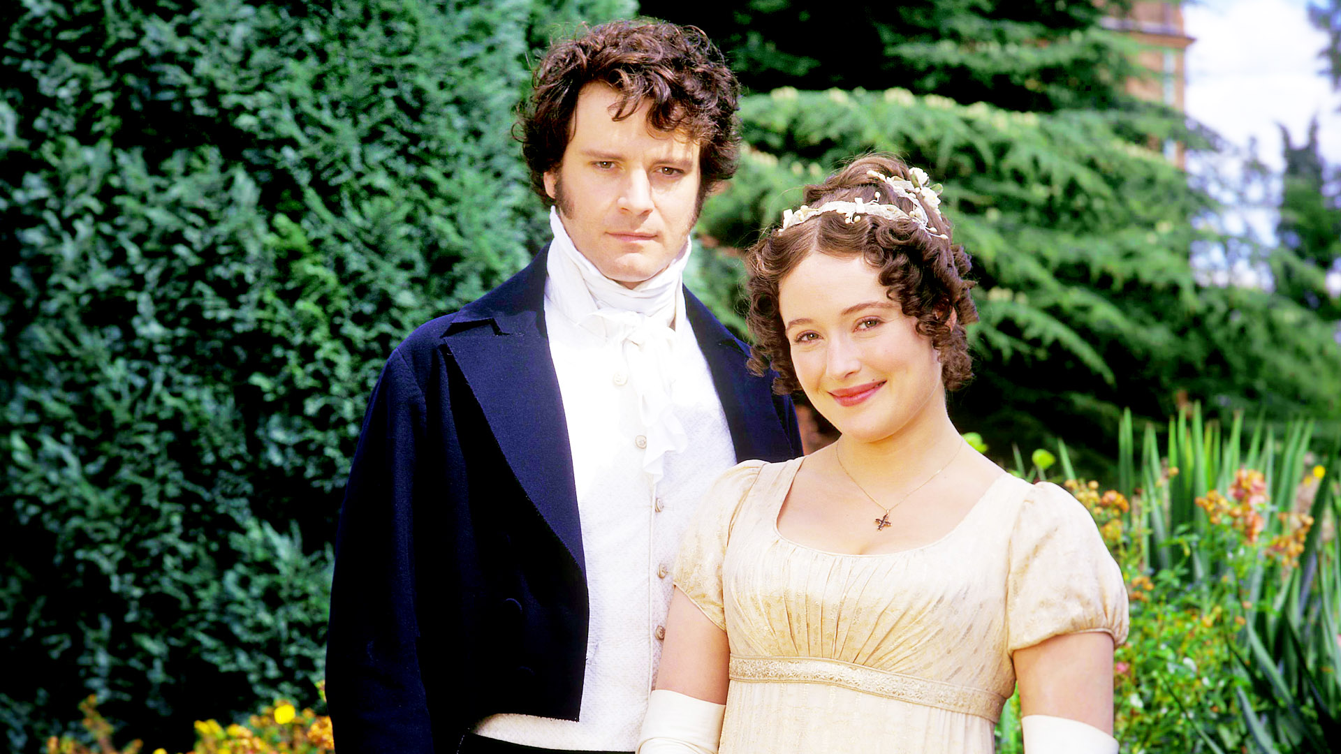 the effect of pride and prejudice on darcy and elizabeths relationship essay Essay editing services analyse the portrayal of the relationship between elizabeth and darcy in 'pride and prejudice' offended by his pride, elizabeth.