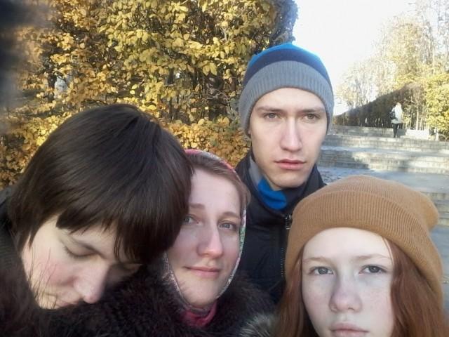 картинка Kukhareva_Svetlana