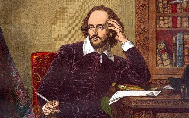 the challenges shakespeare faced upon writing his plays in the victorian era Romeo and juliet topic sentences about fate in the victorian era it is one of the most famous of shakespeare's plays and one of his earliest theatrical.