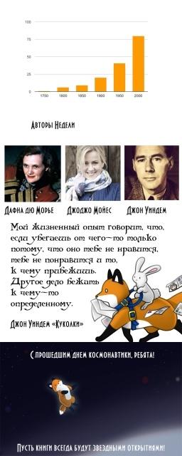 картинка LinaSaks