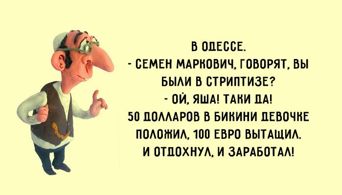 https://u.livelib.ru/reader/Ludmila888/o/97pkl499/o-o.jpeg