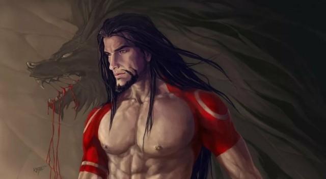 картинка Manowar76