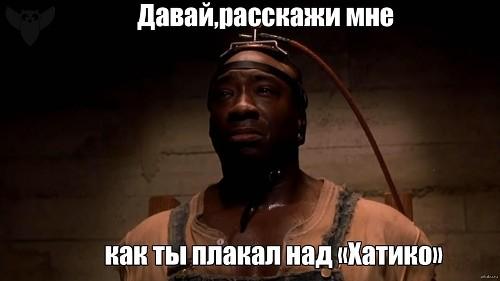картинка Nastasya_Larina
