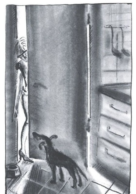 картинка Nurcha