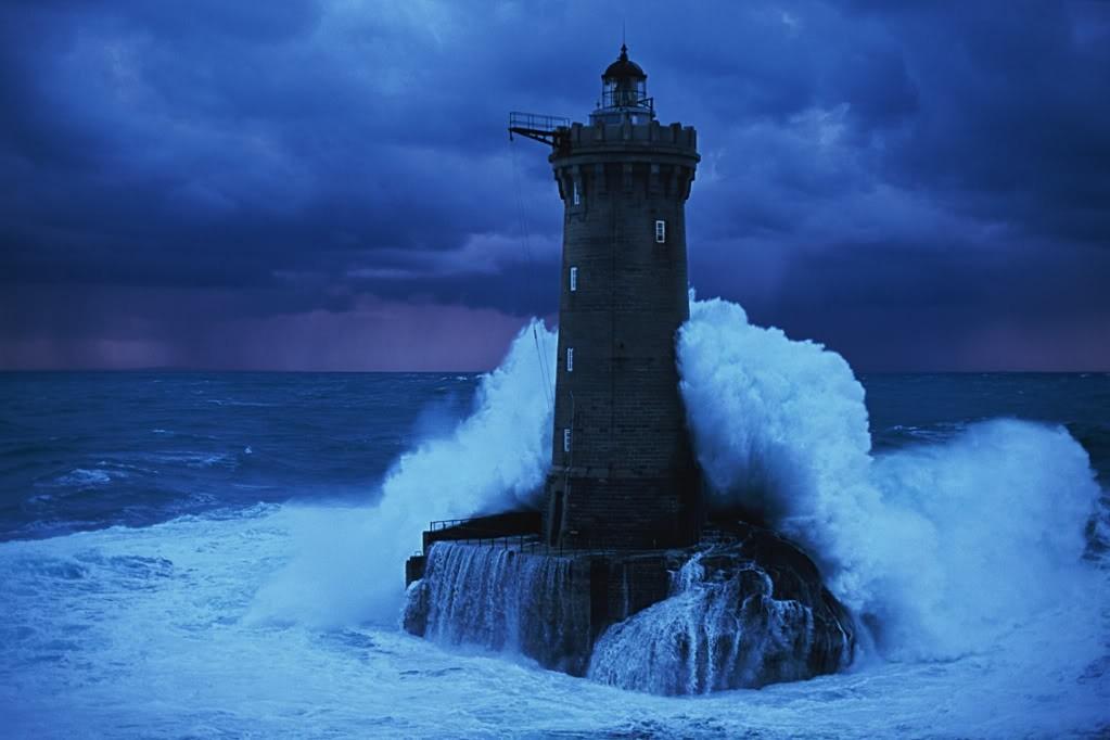 Скачать бесплатно fb2 юхан теорин ночной шторм