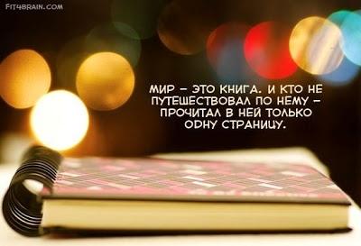картинка OksanaYaroshenko