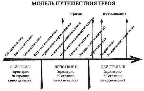 картинка PavelMozhejko