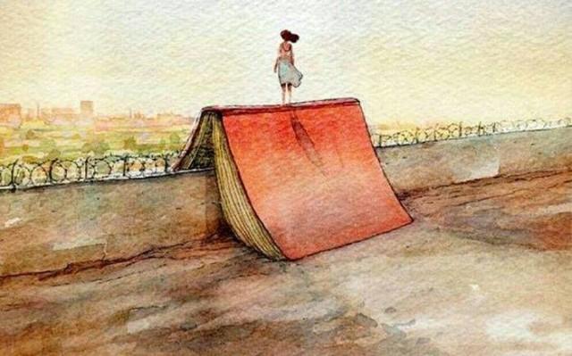 картинка Raija