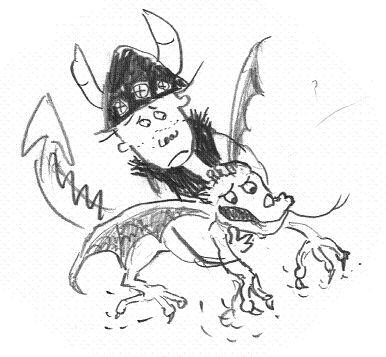 Стихи и сказки для детей с картинками читать онлайн