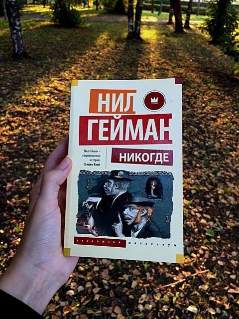 картинка RuslanaChepa