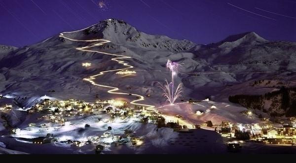 Хайди бестия альпийских лугов