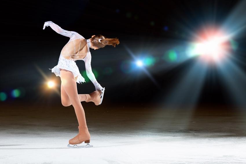 tancy-na-ldu-erotika-18