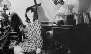 The_novelist_Beryl_Bainbridge_at_home_Ma