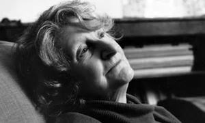 Molly Keane's Good Behaviour was published when she was in her 70s. Photograph: Virago
