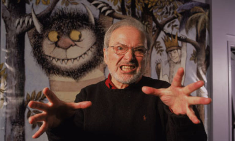 a biography of the life and times of maurice sendak Children surviving childhood is my obsessive theme and my life's concern, maurice sendak told npr in 1993 the author and illustrator — one of the most admired artists in children's literature — died tuesday at the age of 83.