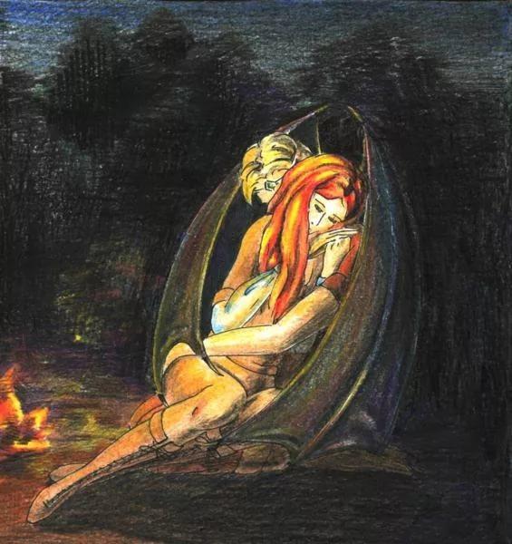 Скачать книгу ольги громыко профессия ведьма