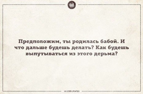 kboyqwec-r.jpg