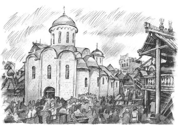 Картинки по запросу москвест