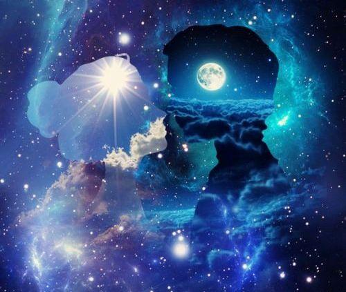 ✰ Космические Истории — 165 книг