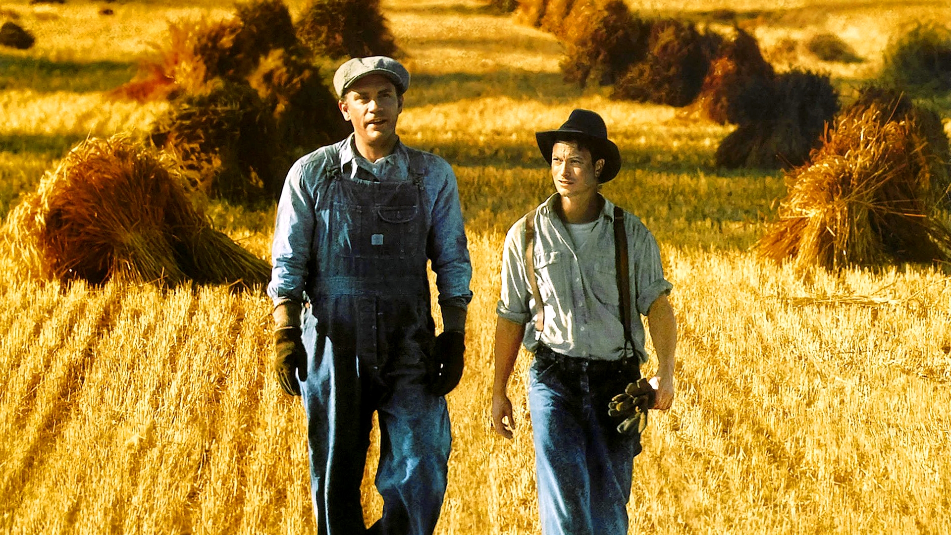 an analysis of john steinbecks novel of mice and men
