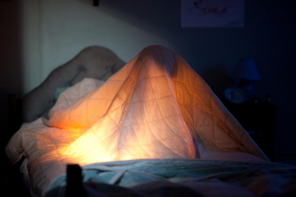 любовеый роман читать накрывшая нас палатка как одеяло всем ясно что происходит