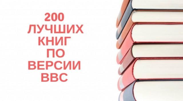 картинка Ulika