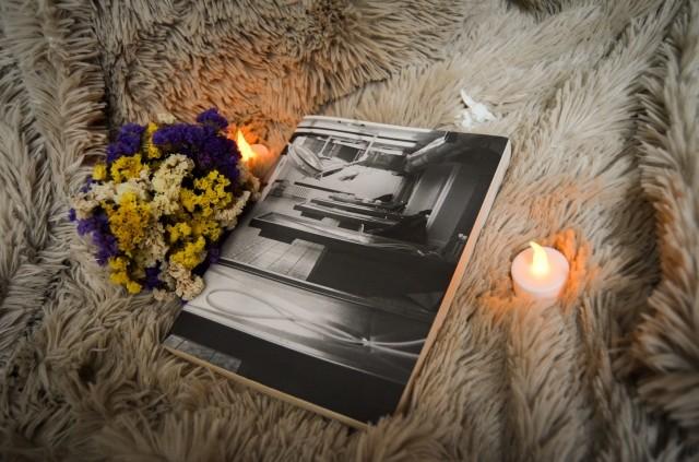 картинка ViktoriyaNazarova882