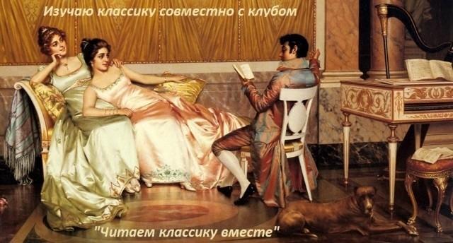 картинка Vitasya