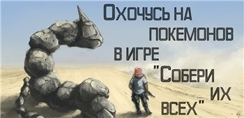 картинка YuliyaYaroschuk