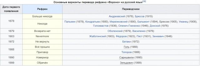картинка Zhenya_1981