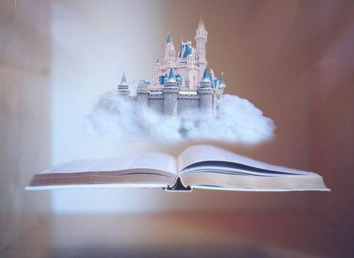 скачать книги фэнтези торрент подборку - фото 10