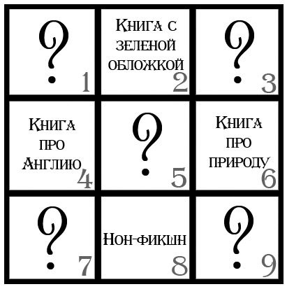 картинка anastasia_dv